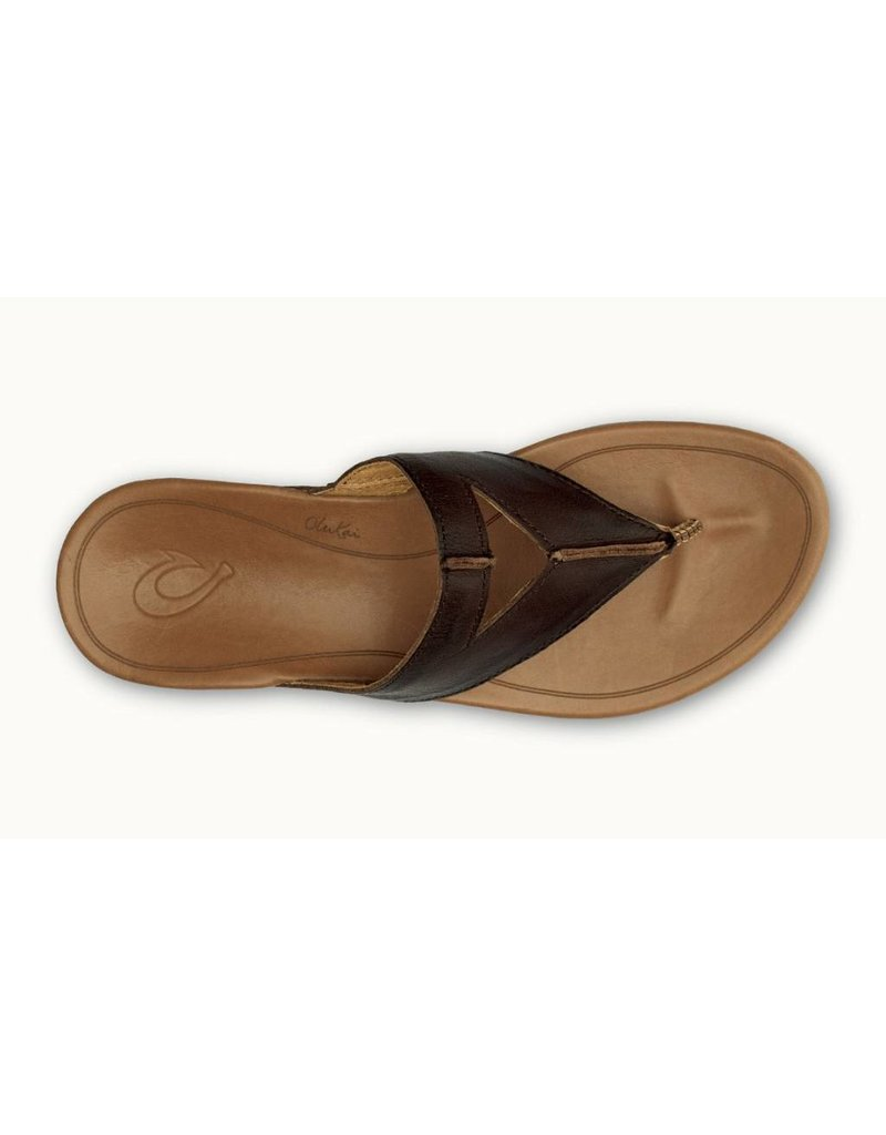 OluKai Women's Lala - SP18