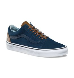 Vans Men's Old Skool - SP18