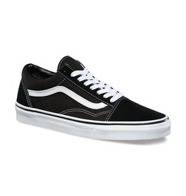Vans Women's Old Skool - SP18