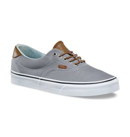 Vans Men's Era 59 - SP18