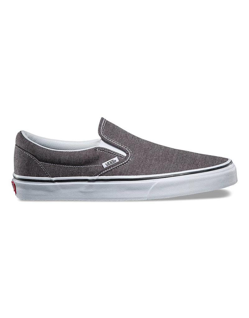 Vans Men's Classic Slip On - SP18