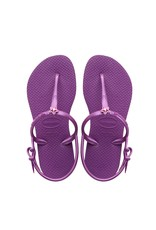 Havaianas Kid's Freedom Slim - SP18