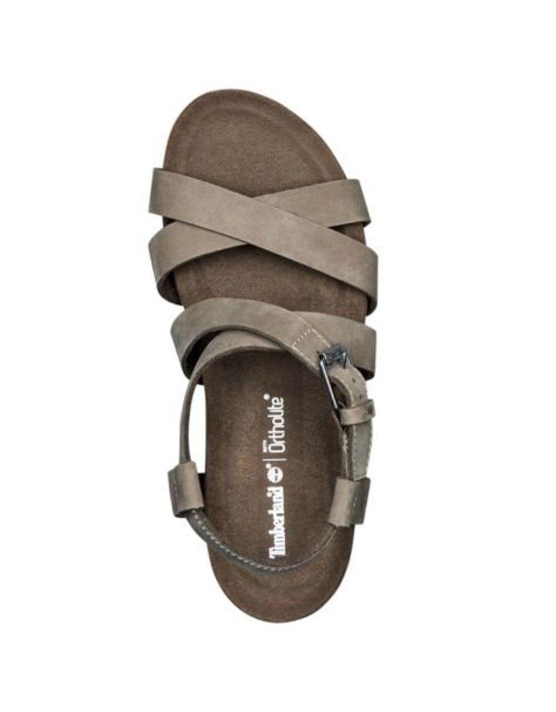Timberland Women's Malibu Waves Ankle - SP18
