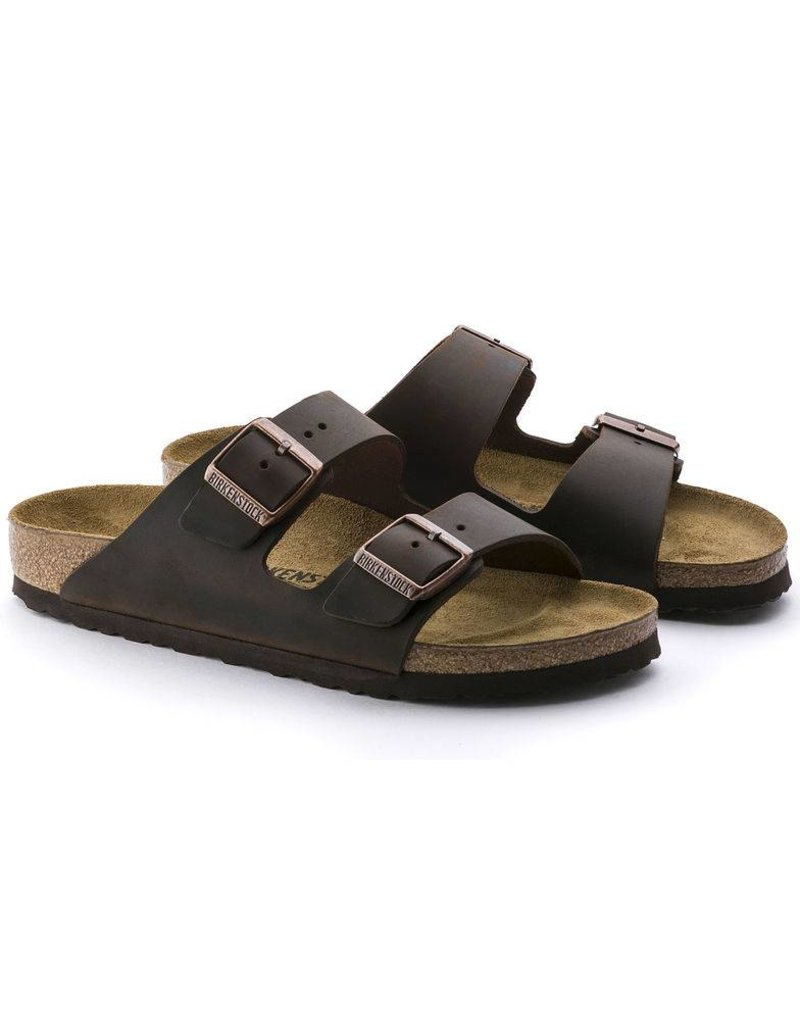 Birkenstock Women's Arizona - SP18