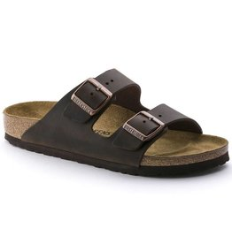 Birkenstock Men's Arizona - SP18