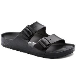 Birkenstock Men's Arizona EVA - SP18
