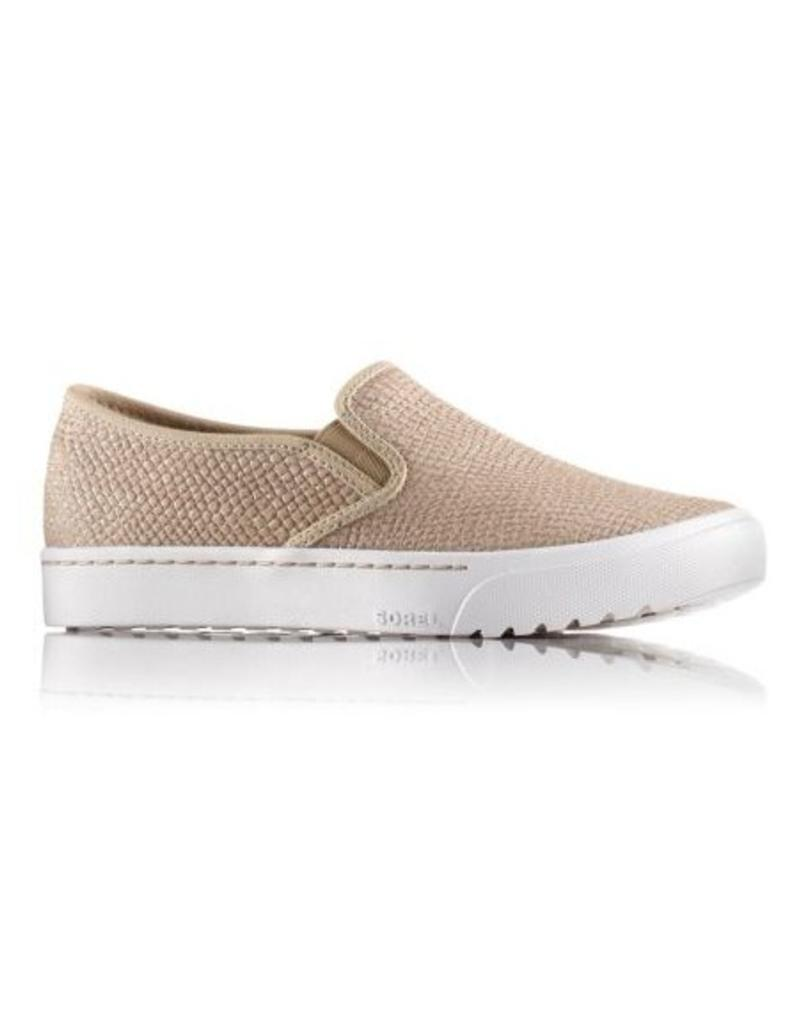 Sorel Women's Campsneak Slip On - SP18