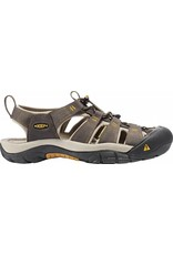 Keen Men's Newport - SP18