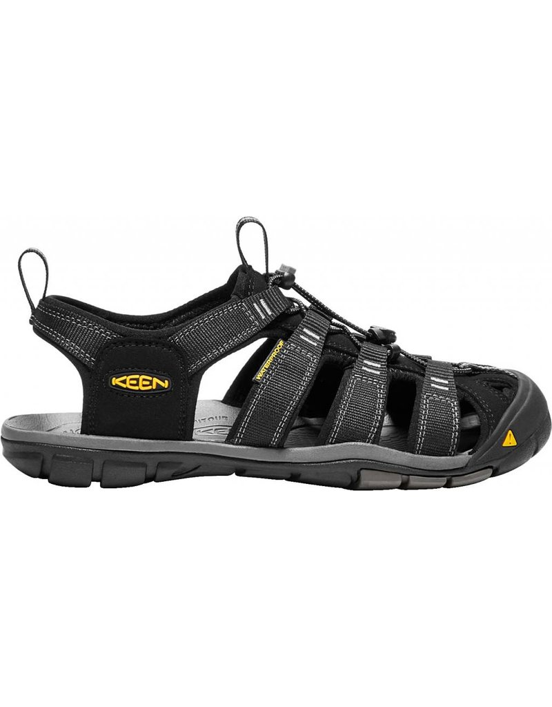 Keen Men's Clearwater CNX - SP18