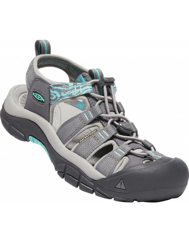 Keen Women's Newport Hydro - SP18