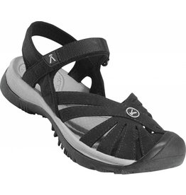 Keen Women's Rose Sandal - SP18