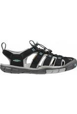 Keen Women's Clearwater Sandal - SP18