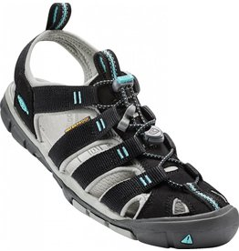 Keen Women's Clearwater Sandal - SP18