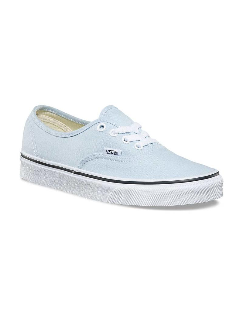 Vans Women's Authentic - SP18