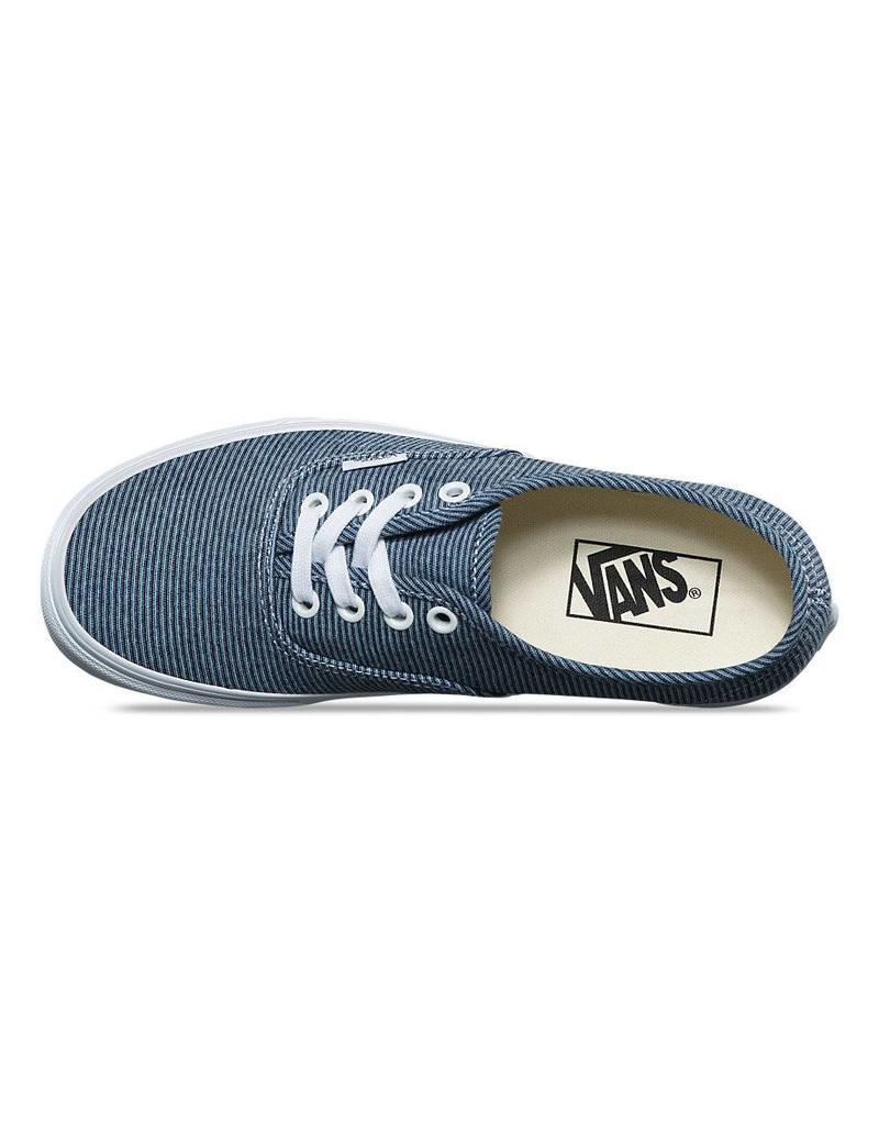 Vans Women's Authentic Jersey - SP18
