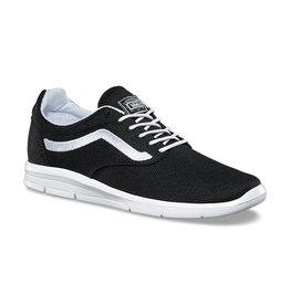 Vans Men's ISO 1.5 - SP18