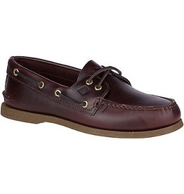 Sperry Top Sider Men's Authentic Original - SP18