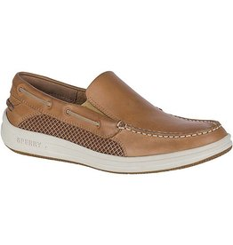 Sperry Top Sider Men's Gamefish Slip On - SP18