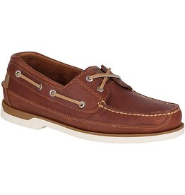 Sperry Top Sider Men's Mako 2 Eye - SP18