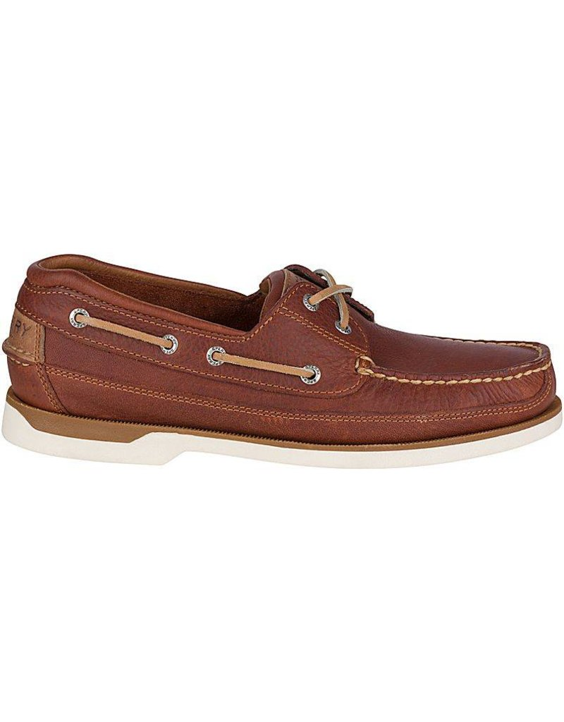 Sperry Top Siders Men's Mako 2 Eye - SP18