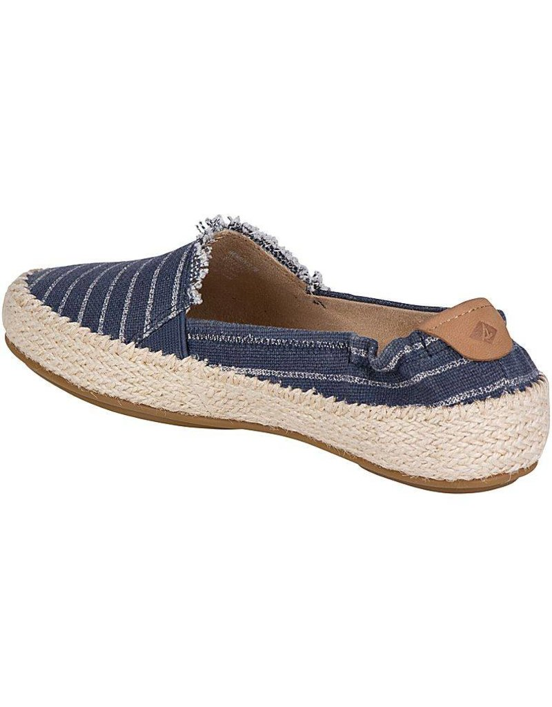 Sperry Top Sider Women's Sunset Ella Canvas - SP18