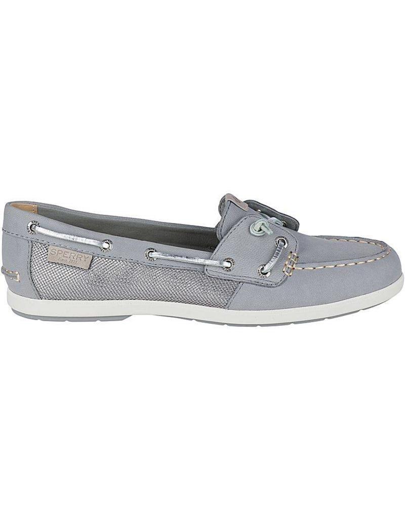 Sperry Top Sider Women's Coil Ivy Met - SP18