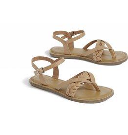TOMS Women's Lexie Sandal - SP18