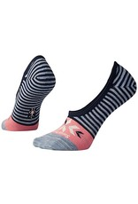 Smartwool Women's Ouray ARW H+S - SP18