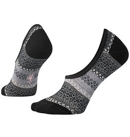 Smartwool Women's Beyond the Hive H+S No Show - SP18