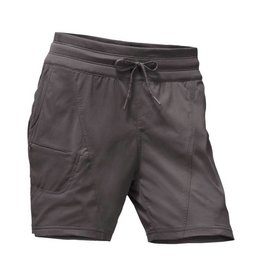 The North Face Women's Aphrodite Short 6 Inch - SP18