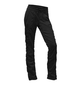 The North Face Women's Aphrodite Pant - SP18
