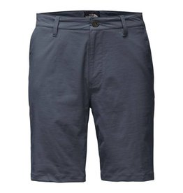 The North Face Men's Sprag Short - 9 inch - SP18