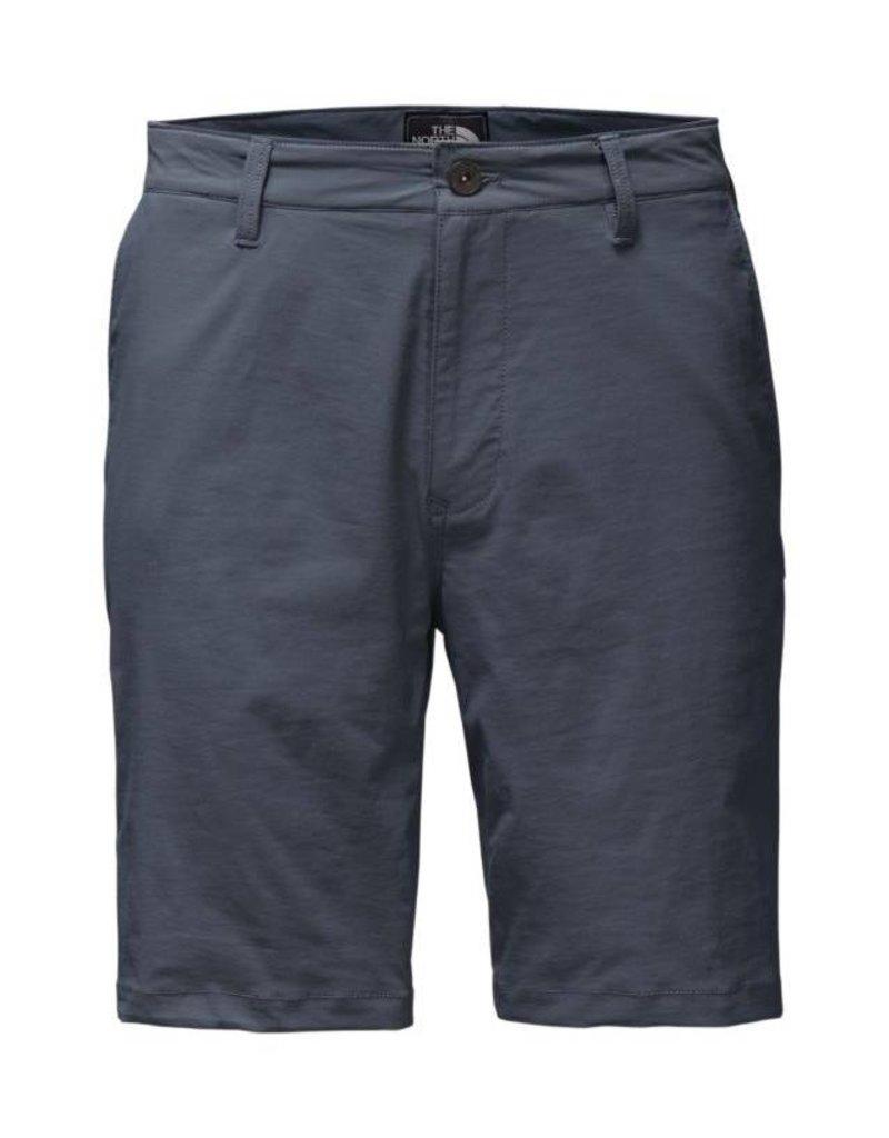 The North Face Men's Sprag Short - 9 inch - SP18