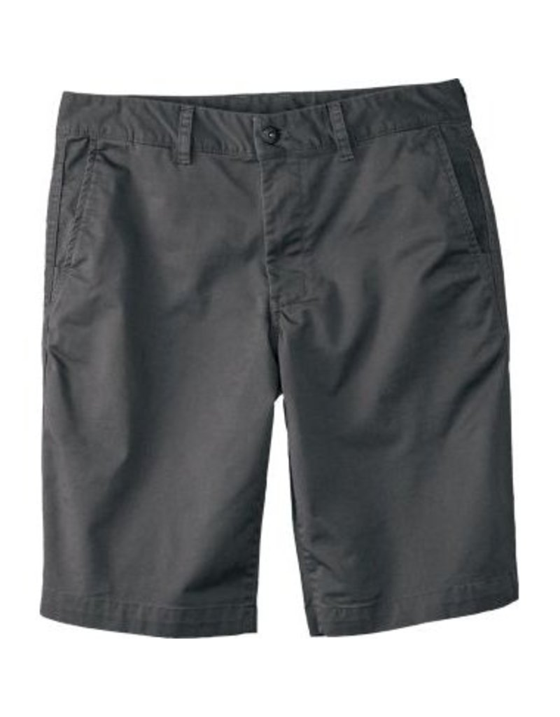 The North Face Men's The Narrows Short - 10 inch - SP18
