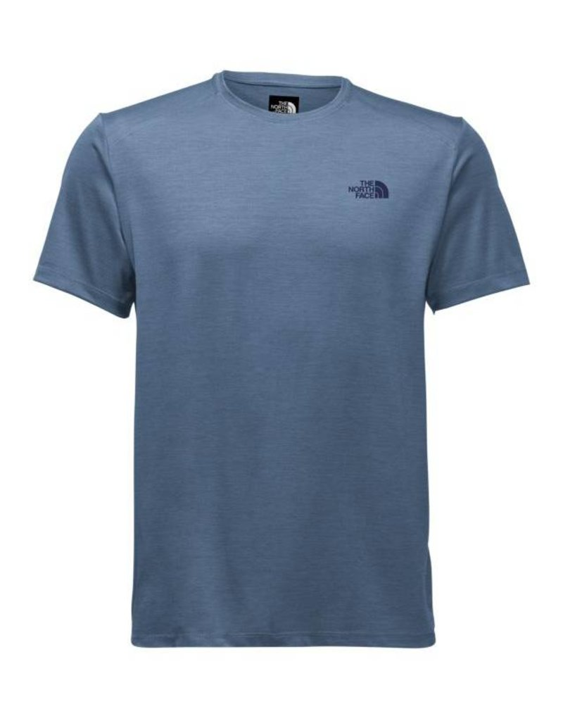 The North Face Men's Hyperlayer FD S/S Shirt - SP18