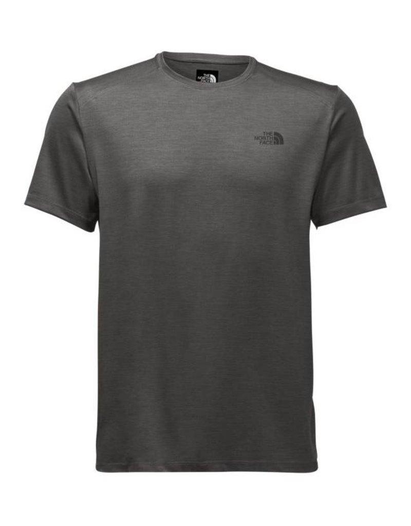 The North Face Men's Hyperlayer FD S/S Shirt - SP18