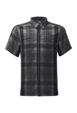 The North Face Men's Short Sleeve Vent Me Shirt - SP18