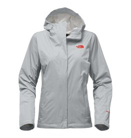 The North Face Women's Venture Jacket - SP18