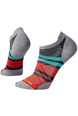 Smartwool Men's PhD Run UL Pattern - SP18