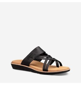 Teva Women's Encanta Slide - SP18