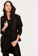 Lole Women's Lainey Jacket - SP18