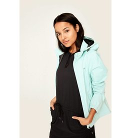 Lole Women's Lainey Jacket - SP18
