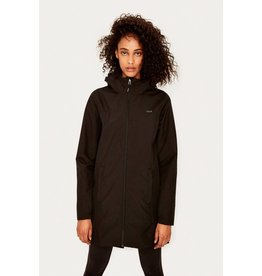 Lole Women's Piper Jacket - SP18