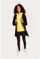 Lole Women's Piper Jacket - SP18