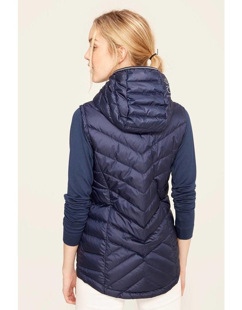 Lole Women's Rose Packable Vest - SP18