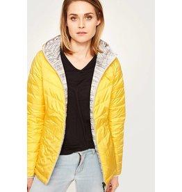 Lole Women's Emeline Reversible Jacket - SP18