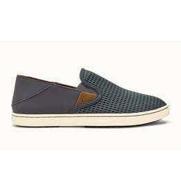 OluKai Women's Pehuea - SP18
