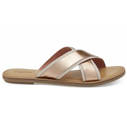 TOMS Women's Viv Sandals - SP18