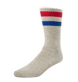 McGregor Socks Superstar Stripe - SP18