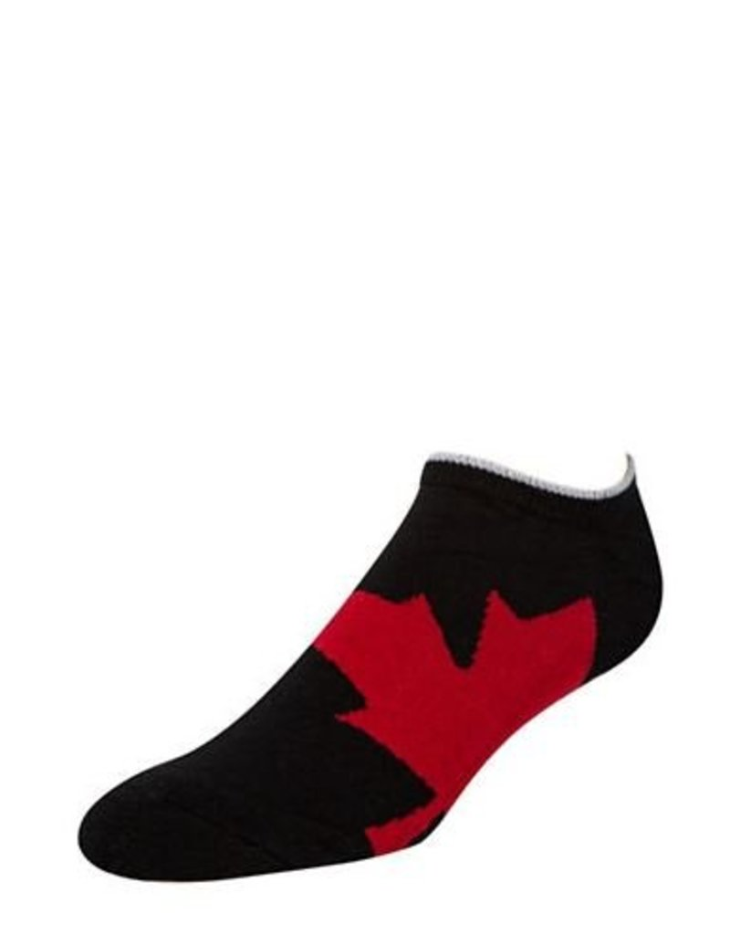 McGregor Socks Canadiana Liner - SP18